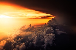 cloud_cloudscape_dark_dawn_606420.jpg