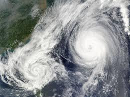 Cyclone 1.jpg